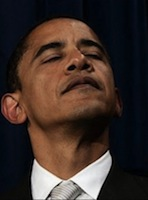 obama-nose